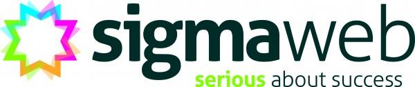 Sigma Web Ltd