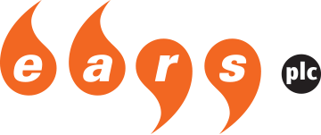ears plc join Chris for 2019