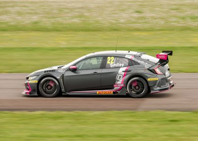 ChrisSmiley,2019,R3,THR,06,FP2
