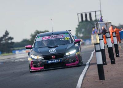 croft-circuit-btc-racing-2019-1000px-001
