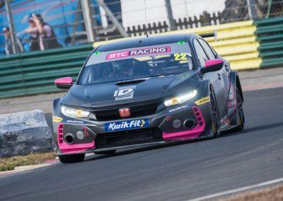 croft-circuit-btc-racing-2019-1000px-004