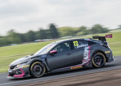 croft-circuit-btc-racing-2019-1000px-006