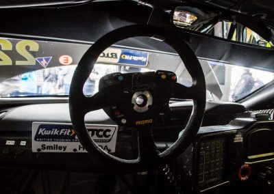 croft-circuit-btc-racing-2019-1000px-034