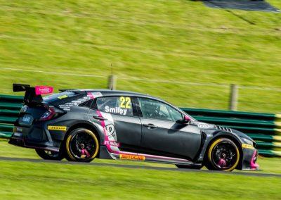 croft-circuit-btc-racing-2019-1000px-042