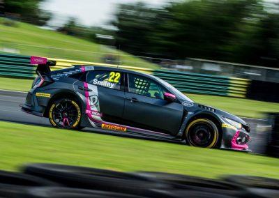 croft-circuit-btc-racing-2019-1000px-045