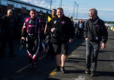 croft-circuit-btc-racing-2019-1000px-060