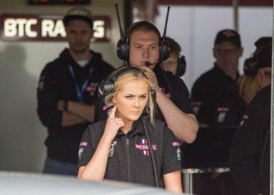 croft-circuit-btc-racing-2019-1000px-067