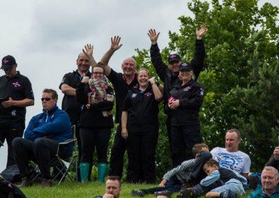 croft-circuit-btc-racing-2019-1000px-070