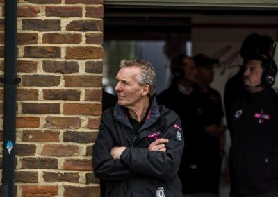 croft-circuit-btc-racing-2019-1000px-077