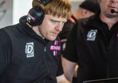 croft-circuit-btc-racing-2019-1000px-081