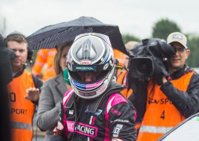 croft-circuit-btc-racing-2019-1000px-083