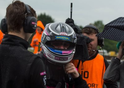 croft-circuit-btc-racing-2019-1000px-084