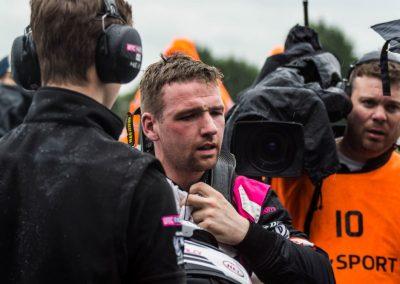 croft-circuit-btc-racing-2019-1000px-086