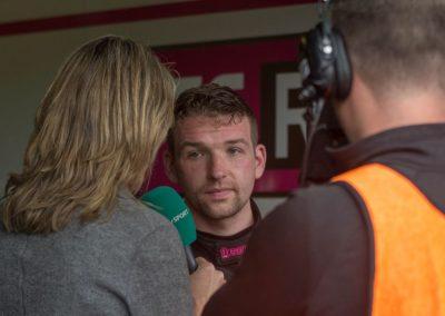 croft-circuit-btc-racing-2019-1000px-087