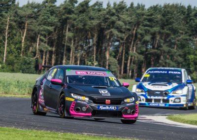 croft-circuit-btc-racing-2019-1000px-092