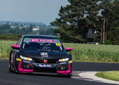croft-circuit-btc-racing-2019-1000px-094