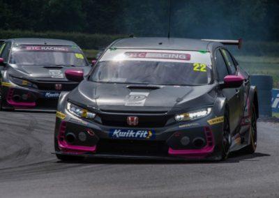 croft-circuit-btc-racing-2019-1000px-097