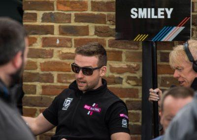 croft-circuit-btc-racing-2019-1000px-102