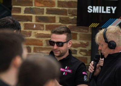 croft-circuit-btc-racing-2019-1000px-105