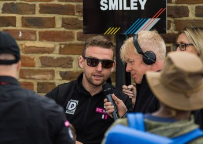 croft-circuit-btc-racing-2019-1000px-108