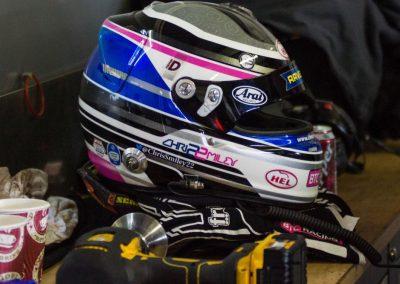 croft-circuit-btc-racing-2019-1000px-116