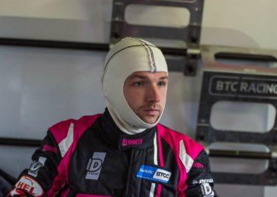 croft-circuit-btc-racing-2019-1000px-117