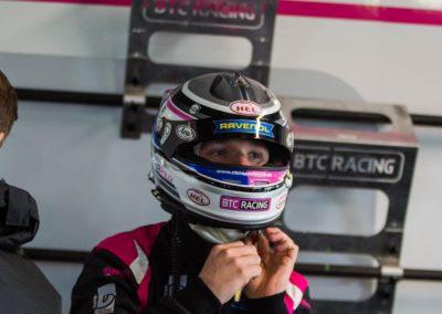 croft-circuit-btc-racing-2019-1000px-119