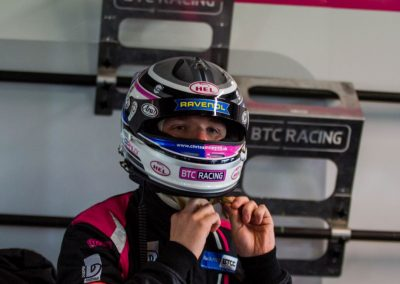 croft-circuit-btc-racing-2019-1000px-120