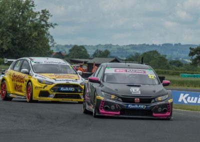 croft-circuit-btc-racing-2019-1000px-121