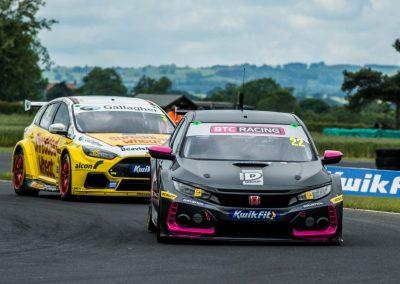 croft-circuit-btc-racing-2019-1000px-122