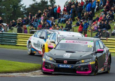 croft-circuit-btc-racing-2019-1000px-124