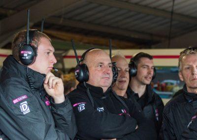 croft-circuit-btc-racing-2019-1000px-129