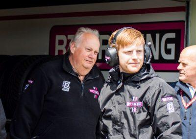 croft-circuit-btc-racing-2019-1000px-137