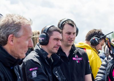 croft-circuit-btc-racing-2019-1000px-139