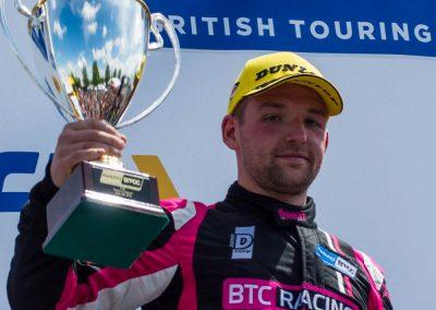croft-circuit-btc-racing-2019-1000px-141