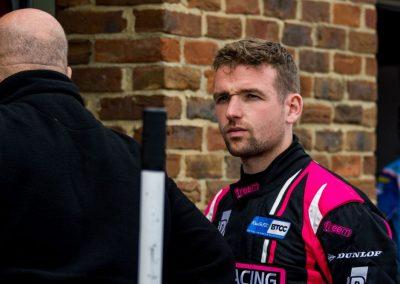 croft-circuit-btc-racing-2019-1000px-145