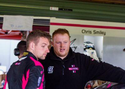 croft-circuit-btc-racing-2019-1000px-146