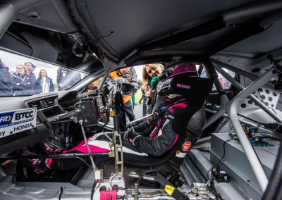 croft-circuit-btc-racing-2019-1000px-152