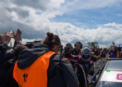 croft-circuit-btc-racing-2019-1000px-155