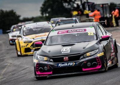 croft-circuit-btc-racing-2019-1000px-200
