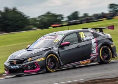 croft-circuit-btc-racing-2019-1000px-203