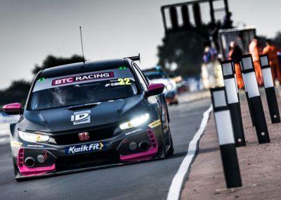 croft-circuit-btc-racing-2019-1000px-210