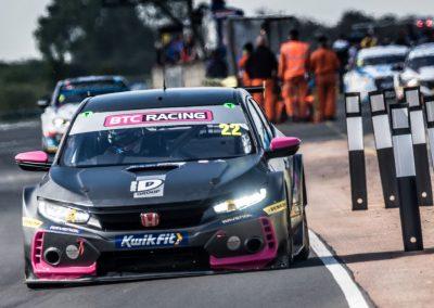 croft-circuit-btc-racing-2019-1000px-213