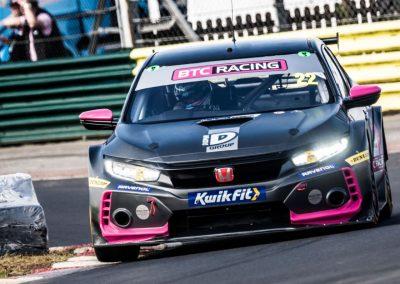 croft-circuit-btc-racing-2019-1000px-216