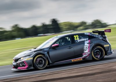 croft-circuit-btc-racing-2019-1000px-225
