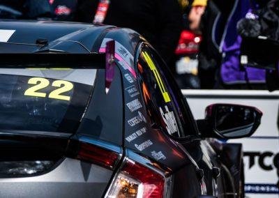 croft-circuit-btc-racing-2019-1000px-228