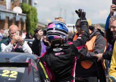 croft-circuit-btc-racing-2019-1000px-230