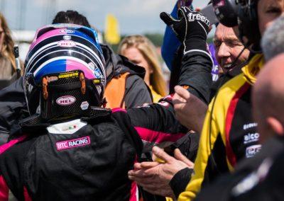 croft-circuit-btc-racing-2019-1000px-231