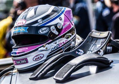 croft-circuit-btc-racing-2019-1000px-238