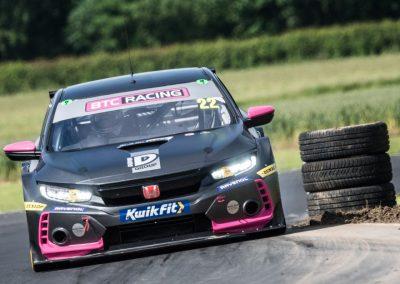 croft-circuit-btc-racing-2019-1000px-246